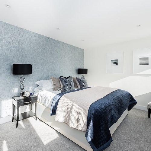Walpole Court - a Kingmead Homes development
