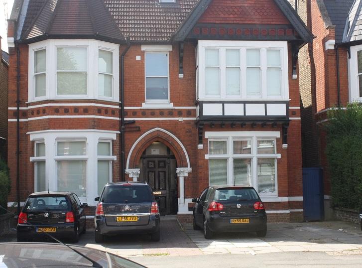 Gordon Road - a Kingmead Homes development